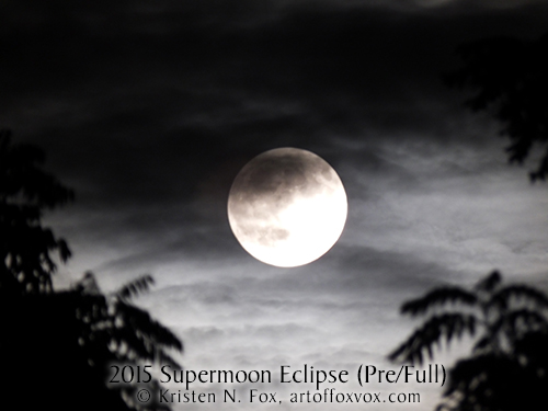 lunareclipse-bloodsupermoon--1