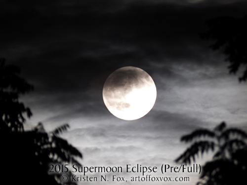 lunareclipse-bloodsupermoon--1