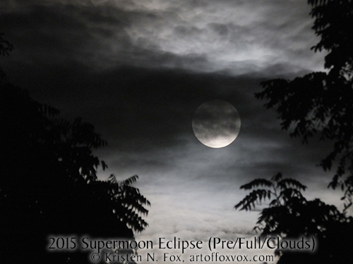 lunareclipse-bloodsupermoon--2
