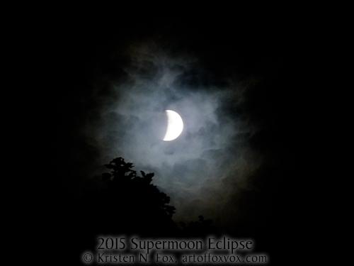 lunareclipse-bloodsupermoon--3