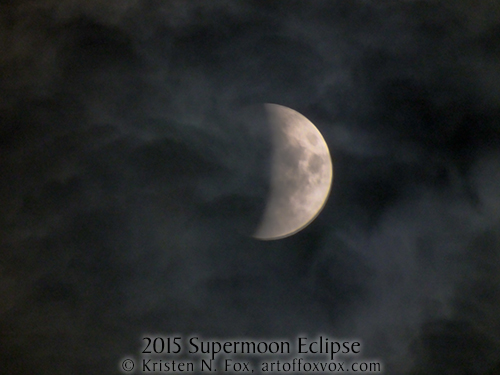 lunareclipse-bloodsupermoon--4