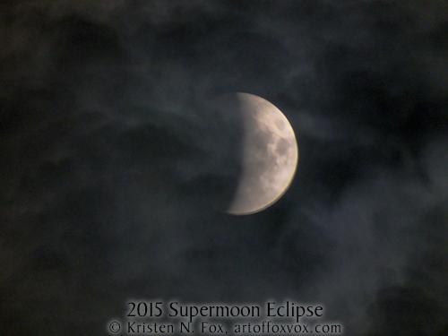 lunareclipse-bloodsupermoon--4