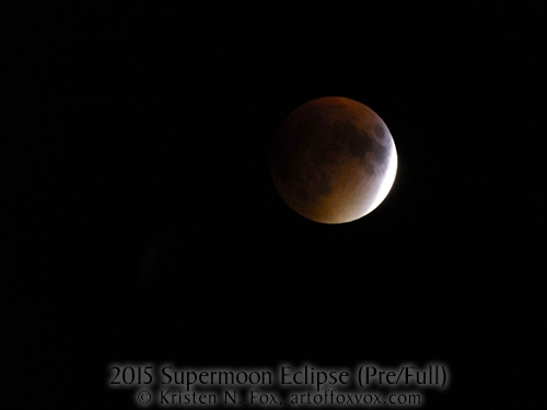 lunareclipse-bloodsupermoon--6